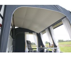 Kampa Motor Rally AIR Drive-Away Roof Lining To Fit Inflatable Air Awning for Motorhomes