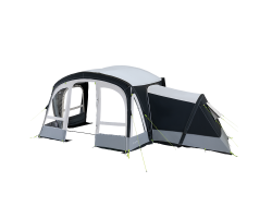 Kampa Dometic Pop Air Pro Annex 260 for Inflatable Caravan Awning