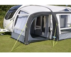 Kampa Rally Air pro Plus Innet Tent (Fits Left)