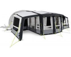 Dometic Ace Air Pro Extension for Inflatable Awning 2021