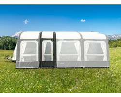 Bradcot Modul-Air V2 90 Extension for Caravan Awning