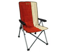 Quest Leisure Autograph Cumbria chair