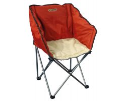 Quest Leisure Autograph Kent chair