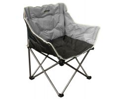 Quest Leisure Autograph Kent XL chair