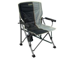 Quest Leisure Autograph Rutland chair