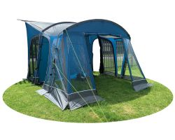 Quest Leisure Falcon 325 Low Drive Away Motorhome Awning