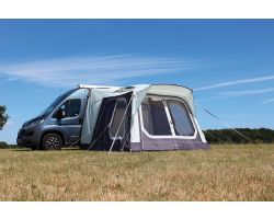 Outdoor Revolution Movelite T1 High Air Drive Away Awning