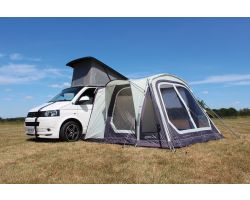 Outdoor Revolution Movelite T2 Low Air Driveaway Awning 2021