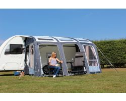 Outdoor Revolution Esprit 360 Pro S Inflatable Caravan Awning