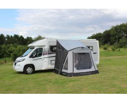 Outdoor Revolution Porchlite 260 Air L Motorhome Awning