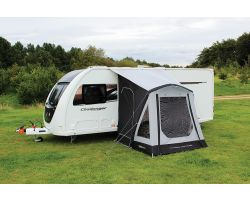 Outdoor Revolution Porchlite 200 Air Caravan Awning