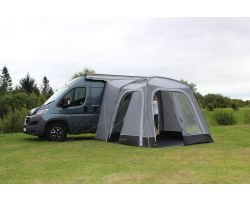 Outdoor Revolution Cayman Classic MK2 F/G Low/Mid Awning
