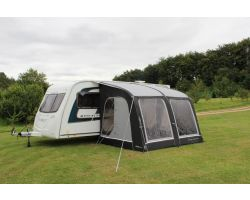 Outdoor Revolution Sportlite Air 320 Caravan Porch Awning 2021