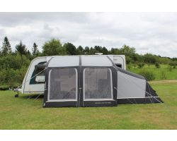 Outdoor Revolution Sportlite Air 320 L Motorhome Awning 2021