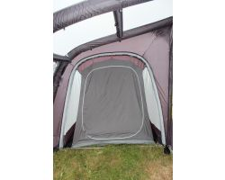 Outdoor Revolution E-Sport-Air Annex for Inflatable Air Caravan Porch Awning