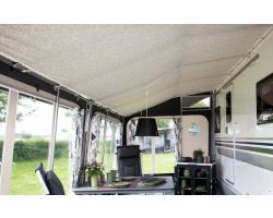 Isabella Inner Roof 250 for Caravan Awning