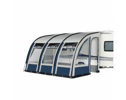 Dorema Starcamp Magnum Air Weathertex 390 Inflatable Caravan Porch Awning
