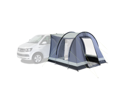 Kampa Dometic Travel Pod Trip VW Drive Away Campervan Awning