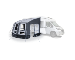 Kampa Motor Ace Air All Season 400 S Inflatable Motorhome Awning