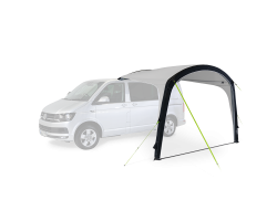 Kampa Dometic Sunshine Air Pro VW Inflatable Campervan Suncanopy