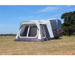 Outdoor Revolution Movelite T1 High Air Driveaway Awning