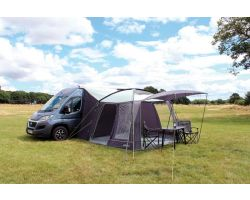 Outdoor Revolution Movelite Cayman Drive Away Motorhome Awning