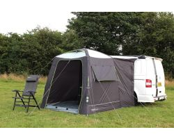 Outdoor Revolution Cayman Mini Air Inflatable Drive Away Motorhome Awning