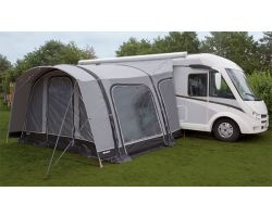 Quest Leisure Westfield Neptune 400 Mid Motorhome Air Awning 2021