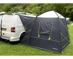 Outdoor Revolution Outhouse Handi XL Drive Away Motorhome Awning