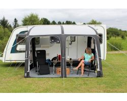 Outdoor Revolution Sportlite Air 320 Treadlite