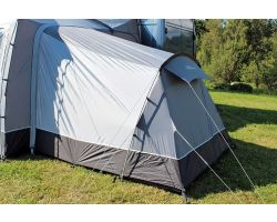 Outdoor Revolution Cayman Annex for Cayman Awning 2021