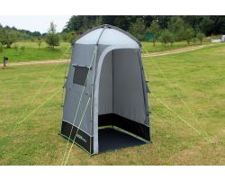 Outdoor Revolution Cayman Can Utility Tent 2021