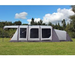 Outdoor Revolution Movelite PC Annex for Awning 2021