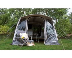 Quest Leisure Westfield Orion 300 Low Motorhome Air Awning 2021