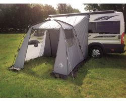 Sunncamp Motor Buddy 250 Drive Away Awning for Motorhomes and Campervans