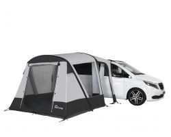 Dorema Starcamp Quick N Easy 265 MHA Air Driveaway Awning