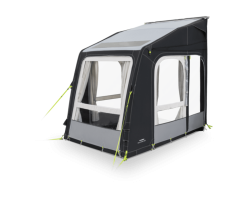 Dometic Rally Air Pro 200 S Inflatable Caravan Awning 2021