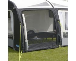 Kampa Rally AIR Pro 390 Mesh Panel Set