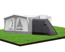 Vango Riviera All Season Tall Annex 2021
