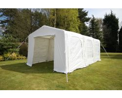 Inflatable Marquee/Party Tent 3mt x 4mt