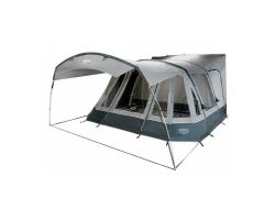 Vango Attar 440 Standard Inflatable Air Drive Away Awning