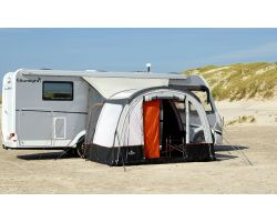 Isabella Ventura Air Simplex W320 Low Inflatable Awning