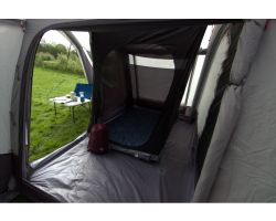 Vango Sports Awning Bedroom Inner Tent - BR004