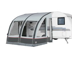 Dorema Magnum Air All Season Inflatable Caravan Awning