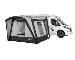 Dorema Discovery Air (240-270cm) Motorhome Awning