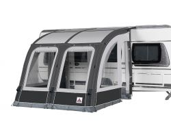 Dorema Magnum Air Force All Season 260 Caravan Awning