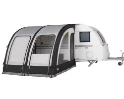 Dorema Magnum Air Force Klimatex 260 Caravan Awning