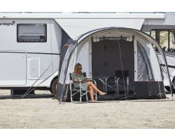 Isabella Ventura Simplex Air Sun Canopy for Awning