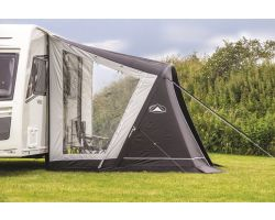 Sunncamp Swift Air Sun Canopy 390