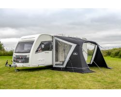 Sunncamp Swift Air Sun Canopy 260